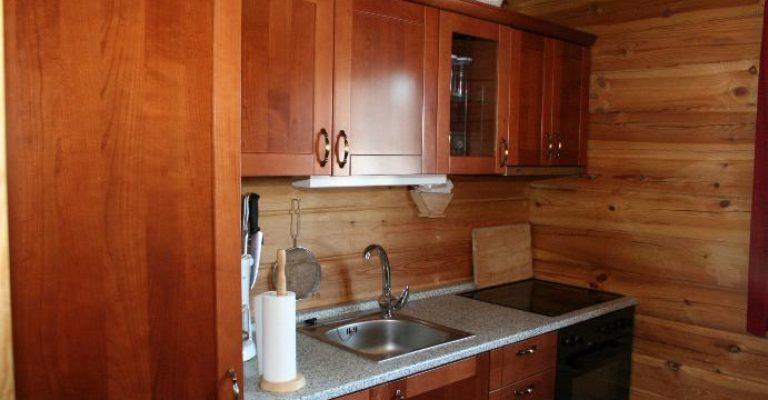 101-03-Kjøkken