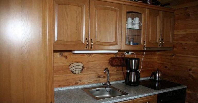 103-03-Kjøkken