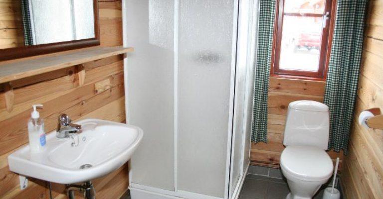 103-06-Bad-m-toilett-og-dusj