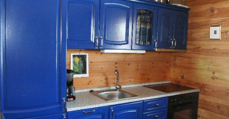108-03-Kjøkken