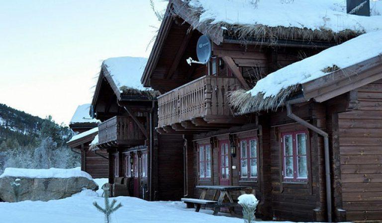 120-Hytte-vinter