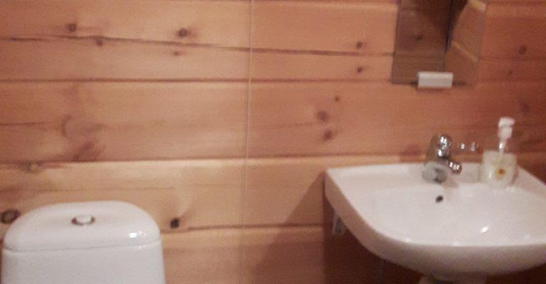 201-toilettoppe