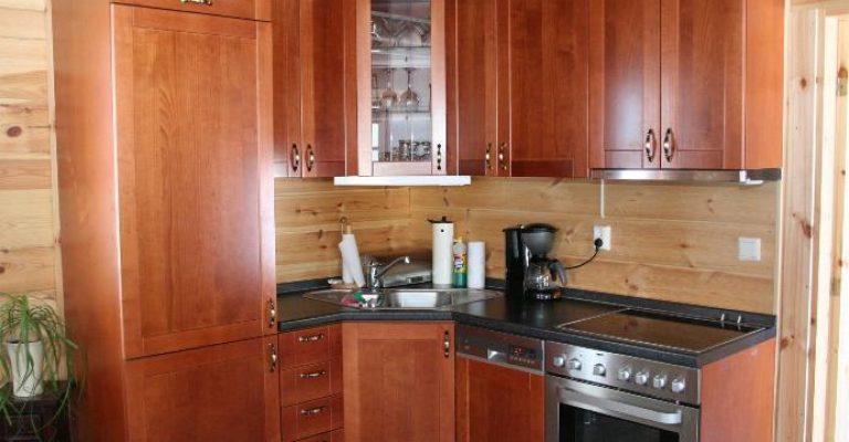 406-03-Kjøkken