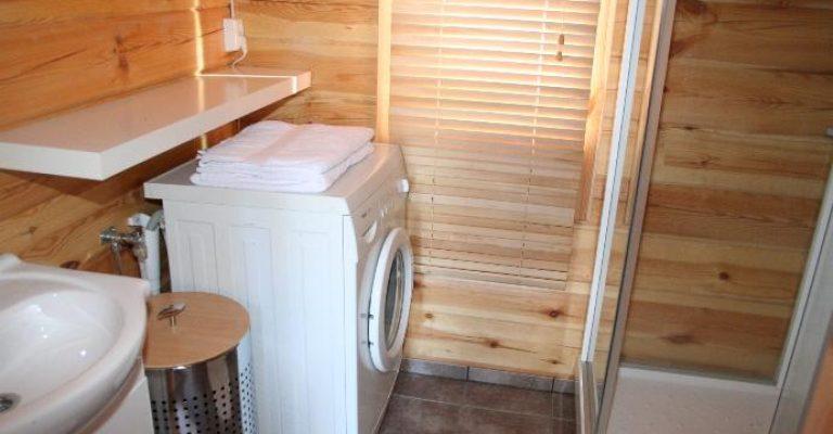 406-06-Bad-m-toilett-og-dusj