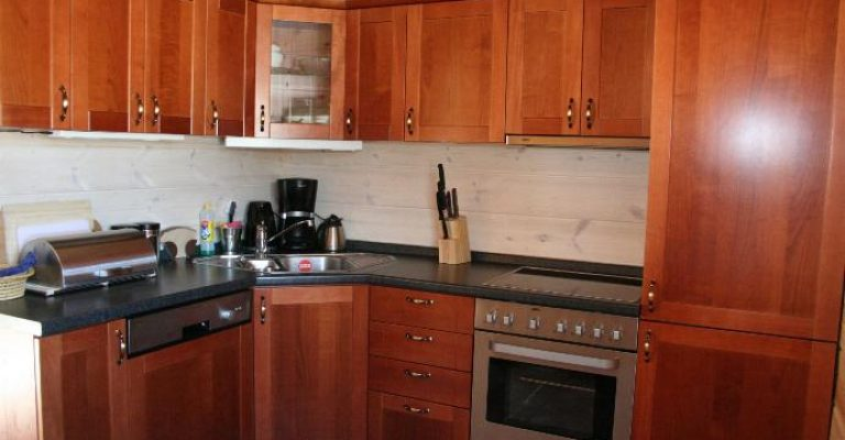 407-03-Kjøkken