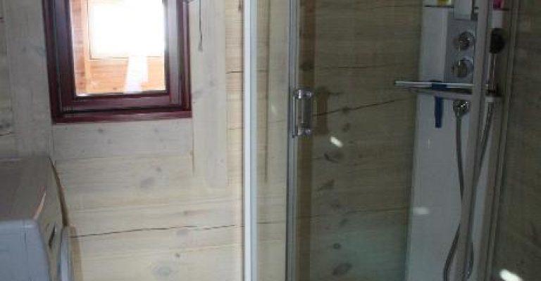 407-06-Bad-m-toilett-og-dusj