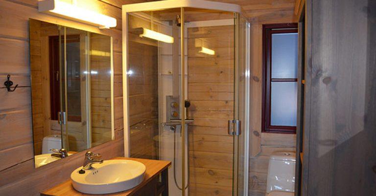 411-Badeværelse