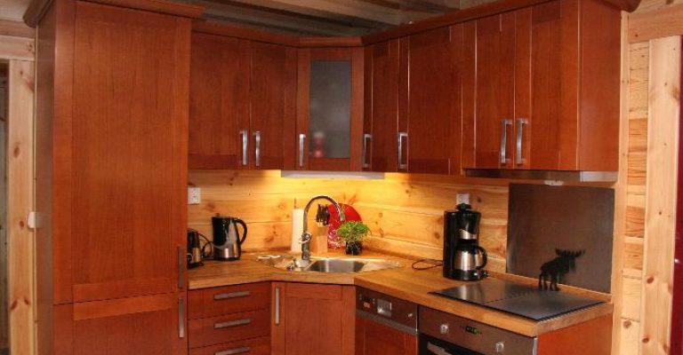 905-01-Kjøkken