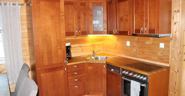 908-Kjøkken1