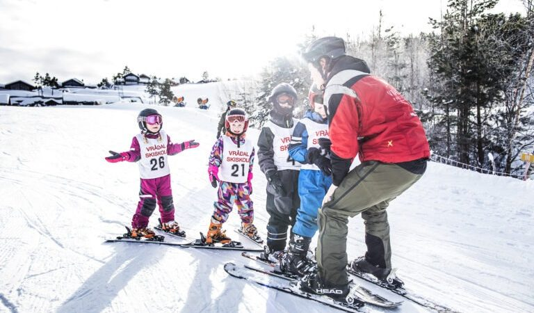 Skiskole-768x512